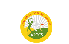 Association Sportive du Golf de la Côte des Sables
